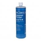Detergent universal Kiehl Claroline Universal
